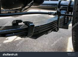 Leaf Spring Suspension Pick Car Truck Stock Photo (Edit Now ... Timbren Suspension Rubber Helper Spring Kit Allen Models A2031 Lead Truck Cast 4883 Dump Rider Playground Riders Buy Now New Universal Tractor Seat Backrest Excavator Spring Automobile Leaf Video 88299630 Used 2016 Ford F150 32754 0 773 Automatic Carfax 1owner Nopi 2018 Break Nopi Lifted Nopi2018 Truck Offroad 471953 Chevygmc Pickup Glove Box Door Sprhinge Set China High Quality Sinotruk Howo Rear Carol Braden Llc Lamp Valve Valew Online At Access Parts 715n Air Price Oem Rolling Bellow Semi Bags