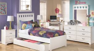 kid s room furniture store in harlem ny discounted children s