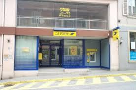 la poste bureau la poste bureau de poste d altkirch 68130 poste et