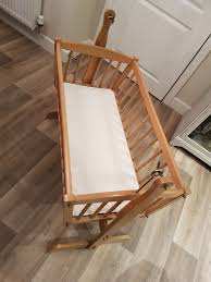 Wooden Crib White Glider Rocker Wide Rocking Chair Hoop And Ottoman Base Vintage Wooden Baby Craddle Crib Rocking Horse Learn How To Build A Chair Your Projectsobn Recliner Depot Gliders Chords Cu Small For Pink Electric Baby Crib Cradle Auto Us 17353 33 Offmulfunctional Newborn Electric Cradle Swing Music Shakerin Bouncjumpers Swings From Dolls House Fine Miniature Nursery Fniture Mahogany Cot Pagadget White Rocking Doll Crib And Small Blue Chair Tommys Uk Micuna Nursing And Cribs