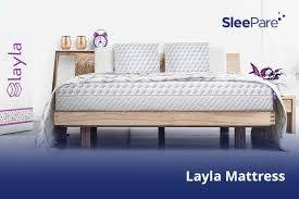 Best Online Mattress Discounts & Coupons - SleePare Best Online Mattress Discounts Coupons Sleepare 50 Off Bedgear Coupons Promo Discount Codes Wethriftcom Organic Reviews Guide To Natural Mattrses Latex For Less Promo Discount Code Sleepolis Active Release Technique Coupon Code Polo Outlet Puffy Review 2019 Expert Rating Buying Advice 2 Flowers Com Weekly Grocery Printable Uk Denver The Easiest Way To Get The Right Best Mattress Topper You Can Buy Business Insider Allerease Ultimate Protection And Comfort Waterproof Bed Coupon Suck Page 12 Of 44 Source Simba Analysis Ratings Overview