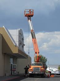 A Sign Truck In Action. #HardHatTraining #Aeriallift #OSHA ... 1998 Intertional Elliott Ecg485 Sign Truck For Sale Safety Signs Warning Yellow Caution Fork Lift Truck Operating Warning Sign Over White Bucket Service Mobile Billboard Glass Trucks Led For Rent In Caution Stock Photos Using Lift Trucks To Take Your Business New Heights Vintage Pickup With Tree Workshop Hot Pots Pottery Symbolic Metal Boxed Edge 900 X 600mm Search Results All Points Equipment Sales Not A Good When The Weather Channel Storm Team Shows Up M43 2017 Dodge Ram B31381 Boomco Dba Anchor