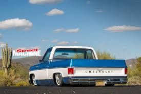 SLAMMED CHEVY C10 PICK UP TRUCK WITH AN LS3 6500 Shop Truck 1967 Chevrolet C10 1965 Stepside Pickup Restoration Franktown Chevy C Amazoncom Maisto Harleydavidson Custom 1964 1972 V100s Rtr 110 4wd Electric Red By C10robert F Lmc Life Builds Custom Pickup For Sema Black Pearl Gets Some Love Slammed C10 Youtube Astonishing And Muscle 1985 2 Door Real Exotic Rc V100 S Dudeiwantthatcom