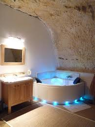 chambres d hotes troglodytes chambre d hote troglodyte 100 images chambre dhtes amboise