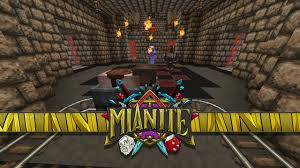 Minecraft Mianite Pimp My Crib & A Gift From Ianite 80