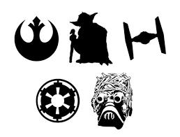 New Stormtrooper Pumpkin Stencil by Star Wars Pumpkin Carving Jedi Emblem Yoda H Fighter Sith