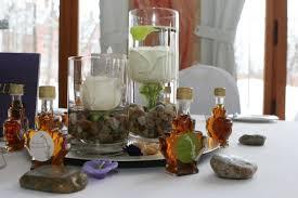 Rustic Wedding Decorations For Sale Extraordinary Ideas 9 Angella39s Blog RUSTIC WEDDING ITEMS FOR SALE
