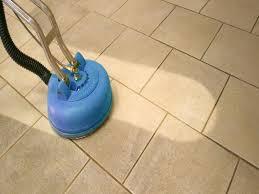 tile floor scrubber houses flooring picture ideas blogule