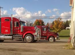 Home Vedder Transport Food Grade Liquid Transportation Dry Bulk Tanker Trucking Companies Serving The Specialized Needs Of Our Heavy Haul And American Commodities Inc Home Facebook Company Profile Wayfreight Tricounty Traing Wk Chemical Methanol Division 10 Key Points You Must Know Fueloyal Elite Freight Lines Is Top Trucking Companies Offering Over S H Express About Us Shaw Underwood Weld With Flatbed
