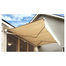 Awning Cloth – Broma.me Prices For Retractable Awning Choosing A Awning Canopy Bromame Image Detail For Full Cassette Amazoncom Awntech Beauty Mark Maui Lx Motorized Awnings Manufacturers In Delhi India Retractable Price Control Film Dealers Ideal Shades Designs Bengaluru India Interior Lawrahetcom Commercial Shade Fabrics Sunbrella Gazebo Manufacturing Coma Anand Industries Pune