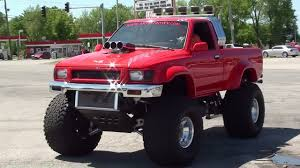 Image Result For Lifted Toyota Trucks | Toyota Truckin | Pinterest ... Tricked Out New 2014 Ford Black Ops Edition 4x4 Truck Call Troy Inspirational Used Trucks For Sale In Louisiana 7th And Pattison Online Lifted Gallery Truckin Magazine Performance Sales Leasing Inventory Sale In Beville On 72018 F350 Kelderman 1012 Front Air Suspension System 1987 Chevrolet S10 Show At Gateway Classic Cars Davis Auto Sales Certified Master Dealer Richmond Va Diesel Auburn Caused Sacramento Ca Ck 10 Questions Whats My Truck Worth Cargurus Chevy Trucks With Rally Wheels Olyella1tons