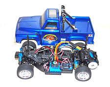 Midnight Pumpkin Rc Nz by Rc Lowrider Toys U0026 Hobbies Ebay