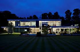 100 Gregory Phillips Architects Modern Home By In Berkshire 42
