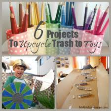 Are You Constantly Looking For Creative Projects Your Kids Discover 6