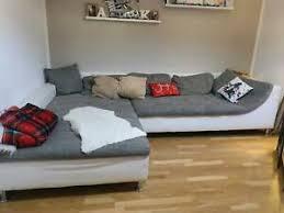 schulenburg wohnzimmer in hamburg ebay kleinanzeigen
