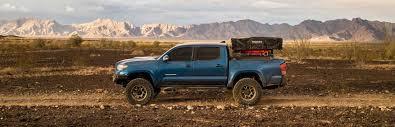 100 Socal Truck Jeep Off Road UTV Parts Accessories SoCal