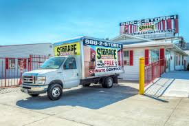 100 Truck Masters Az Top 100 Facility Self Storage In Missouri And Illinois Storage