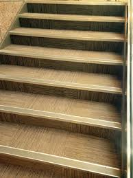 Stair Nosing For Vinyl Tile interface carpet tile with stair nosing at our headquarters in