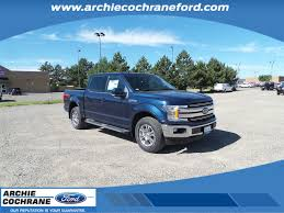 Archie Cochrane Ford | Ford Dealership In Billings MT Hardin Chevrolet New Chevy Vehicles In Billings Montana Area Used Cars Mt Trucks Auto Finder Lincoln Car Dealer Bob Smith Truck Sales Diversified Leasing Undriner Buick Serving Bozeman Laurel And Miles For Sale In Mt Luxury 2014 2007 Peterbilt 379exhd Sale By Dealer 2016 Ram 2500 For At Volkswagen 2009 Silverado Copart Lot 36152628 Gmc Autocom