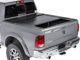 2014 Silverado Bed Cover by 2014 2018 Chevy Silverado Bak Rollbak G2 Tonneau Cover Bak R15120