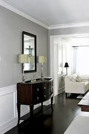 living room beautiful light grey paint living room with white