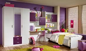 mur chambre ado idée décoration chambre ado galerie avec idee deco mur chambre ado