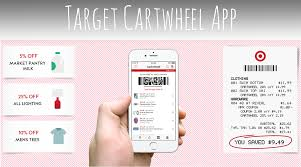 Target Coupon Tips & Tricks For Target Lovers Promotion Gift Code For Groupon To Shop Online Target Promo Code Coupons Deals 30 Off Sep 2021 Honey App Review Using Get The Best Price Toy Book Coupons Deals Auto Sales Orlando Weekly Matchup All Things Codes Gift Ideas The Kids Facebook Offer Ads How To Share Drive Sales Coupon Tips Tricks Lovers 40 One Home Item Southern Savers