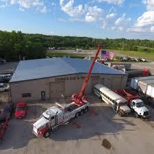 100 The Truck Stop Decatur Il Lugari Auto Service Center Home Facebook