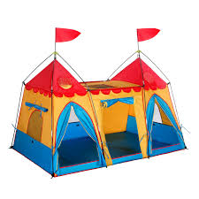 Stunning Indoor Play Tents Pictures - Amazing House Decorating ... Bunk Bed Tents For Boys Blue Tent Castle For Children Maddys Room Pottery Barn Kids Brooklyn Bedding Light Blue Baby Fniture Bedding Gifts Registry 97 Best Playrooms Spaces Images On Pinterest Toy 25 Unique Play Tents Kids Ideas Girls Play Scene Sports Walmartcom Frantic Bedroom Ideas Loft Beds Then As 20 Cool Diy Tables A Room Kidsomania 193 Kids Spaces Kid Spaces Outdoor Fun Looking To Cut Down Are We There Yets Your Next Camping Margherita Missoni Beautiful Indoor Images Interior Design
