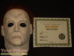 Halloween H20 Cast Members by Halloween H20 20 Years Later Ssn Signature Series Chris Durand