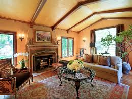 Paint Colors Living Room Vaulted Ceiling by Photo Page Hgtv