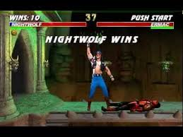Mortal Kombat Arcade Machine Moves by Best 25 Ultimate Mortal Kombat 3 Ideas On Pinterest Mortal