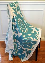 Shabby Chic Dining Room Chair Covers by 100 Dining Room Chair Seat Covers Patterns Red Dining Room