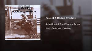 Brass Bed Josh Gracin by Fate Of A Rodeo Cowboy Youtube