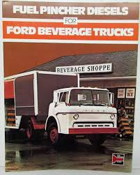1982 Ford Fuel Pincher Diesels For Beverage Trucks Sales Brochure 1982 Fordtruck Ford Truck 82ft6926c Desert Valley Auto Parts F100 Very Nice Truck That W Flickr Ford 700 Truck Tractor Vinsn1fdwn70h3cva18649 Sa Rowbackthursday Check Out This 7000 Sweeper View More What Mods Do You Have Done To Your Page 3 F150 Step Side Avidpost Jobs Personals For Sale Bronco Drag This Is A Wit Lifted Trucks Cluding F250 F350 Raptors Dream Challenge 82 Resto Pic Heavy Enthusiasts Pickup Xlt 50 Sales Brochure Knightwatcher26 Regular Cab Specs Photos