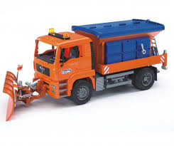 Bruder Toy Construction, Road & Farm Vehicles & Machinery - 1:16 ... Scania Rseries Garbage Truck Orange Bruder Collection Toy Car Buy Man Tga Rear Loading Garbage Truck Orange 02760 Toys Cstruction Scania R Series With 4 New Mack Truck Page Hisstankcom Amazoncom Man Side Mack Granite Tip Up Online Australia 3561 Rseries Ruby Redgreen Mll Lkw Seitenlader Judys Doll Shop 2812 Truc Elc Indonesia Load By Fundamentally