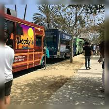 Miracle Mile Food Truck Row - Los Angeles, California - Food Truck ... Citing Regulations Food Trucks Drive Past Palm Springs Eminem Lunch Truck Rap Battle Youtube Burly There Pictures Buy Vevo Microsoft Store Miracle Mile Truck Row Los Angeles California Food Medianprorgasssimg20150309wholetruck_wid Delivery United States Stock Photos Date Night Extra Smyrna Tuesday Friday Row Creating Culinary Excitement Whever We Go 10 Chefs Favorite Trucks Ding Out Denver Pitt Grads Create Tracker The News Home Detroit Fleat