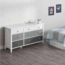 South Shore Libra Double Dresser With Door by Eco Friendly Kids U0027 Dressers U0026 Chests You U0027ll Love Wayfair