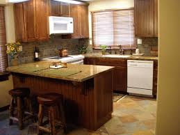 Design Your Own Kitchen Island Lovely Articles With L Shaped Post Tag