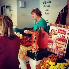 Bishops Pumpkin Farm Employment by Williams Farm Inc Home Facebook