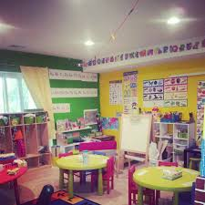 Www.facebook.com/perfectstartlearning My In Home Daycare/preschool ... 100 Home Daycare Layout Design 5 Bedroom 3 Bath Floor Plans Baby Room Ideas For Daycares Rooms And Decorations On Pinterest Idolza How To Convert Your Garage Into A Preschool Or Home Daycare Rooms Google Search More Than Abcs And 123s Classroom Set Up Decorating Best 25 2017 Diy Garage Cversion Youtube Stylish