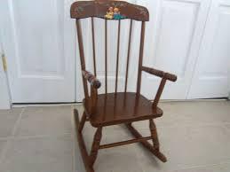 100 Jumbo Rocking Chair Innovative Image Nursery Benefits Plus A Nursery