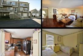 3 Bedroom Apartments For Rent In Fall River Ma by Fall River Ma Condos U0026 Townhomes For Sale Realtor Com