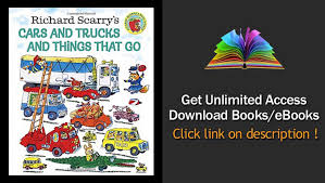 Richard Scarry's Cars And Trucks And Things That Go PDF - Video ... Baby Kids Birthday Gift Set Of 4 Toy Cars And Trucks Buy Antique Museum Village With Vintage Cars Trucks Old Cheap And For Find Pdf Things That Go Popular Collection Video Summary Top 10 Loelasting Vehicles Flagman Signals By Stock Photo Edit Now 692982328 Car Collector Hot Wheels Diecast Craigslist Boston Designs 2019 20 Oklahoma City Fresh Lawton Used The Brick Bucket Things That Go See Insane Icy Road Cditions In Missouri As
