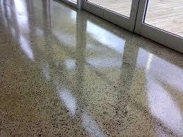 AMM Stone Polishing Is Your Flooring Expert Click On Image To Enlarge