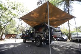 Foxwing And Supa-Peg Awnings 4wd 4x4 Fox Sky Bat Supa Wing Wrap Around Awning 2100mm Australian Stand Easy Awning Side Wall Demstration By Supa Peg Youtube Foxwingstyle Awning For 180ship Expedition Portal Hawkwing 2 Direct4x4 Vehicle Side 2m X 3m Supapeg Ecorv Car Horse Drifta 270 Degree Rapid Wing Review Wa Camping Adventures Supa Australian Made Caravan Australia Items In Store On View All Buy It 44 Perth Action Accsories Equipment 4
