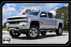 About Rocky Ridge | Krieger Motor Company 2018 New Chevrolet Silverado 1500 4wd Crew Cab Short Box Lt Rocky About Ridge Krieger Motor Company Gmc Camo Wwwtopsimagescom Outfitter Customizes With Callaway Supcharger De Queen All 2500hd Vehicles For Sale Chevy Lifted Trucks Gentilini Woodbine Nj 1993 Silverado Rocky Ridge Ls1tech Camaro And Febird Forum Truck Packages In Daphne Terry Thompson Image Result 560hp Gmc Sierra Callaway Edition 10 Unique 2019 20 2012 Metal Mulisha For Http