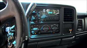 98 Chevy Silverado Interior - Best House Interior Today •