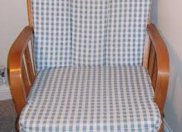 Dutailier Nursing Chair Replacement Cushions by Nursing Chair Dutailier Greysrgreyt Org