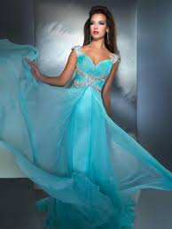 mac duggal prom 64402m mac duggal prom prom dresses pageant